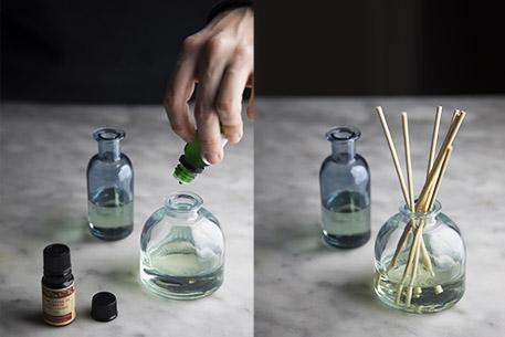 profumare la casa - diffusore per l'ambiente_05