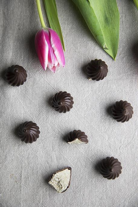 Cioccolatini fatti in casa (schoko bons semplici)_or_low