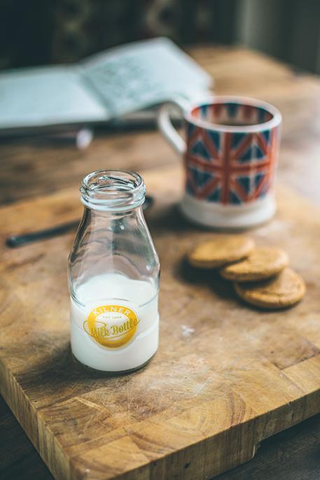 Biscotti per la colazione: come sceglierli