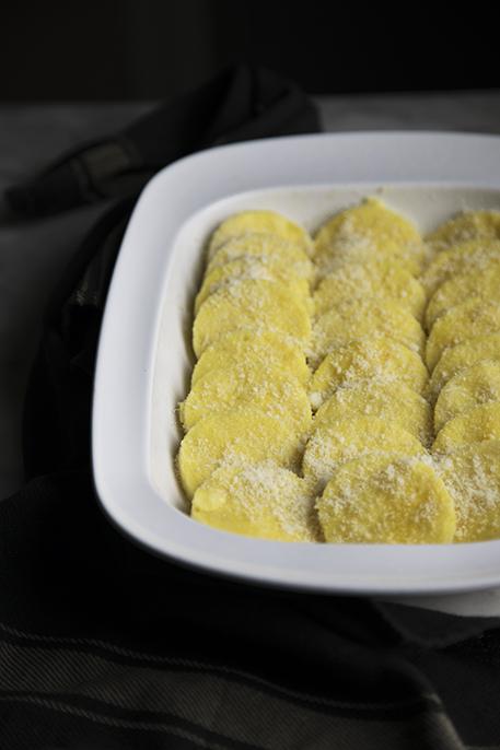 gnocchi alla romana ricetta classica_02