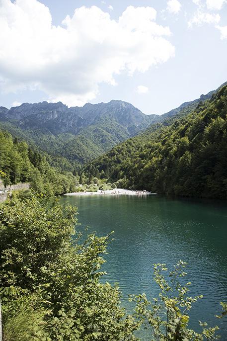lago Cassiglio