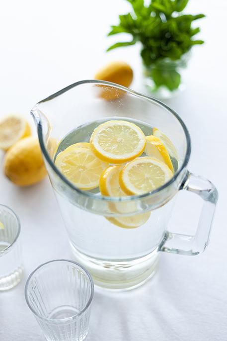 L'importanza di bere correttamente: cosa scegliere