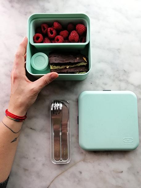 Organizzare i pasti: quali sono i cibi che si conservano