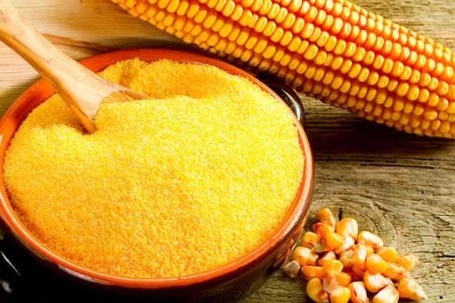 La farina di mais: proprietà e usi in cucina